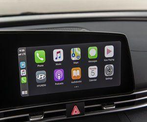 تقارير: Apple ستوقع اتفاقية صناعة سيارتها الكهربائية...