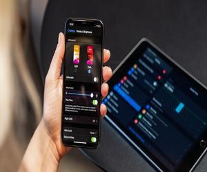 كيف يمكنك مزامنة هاتف آيفون مع جهاز آيباد بسهولة؟