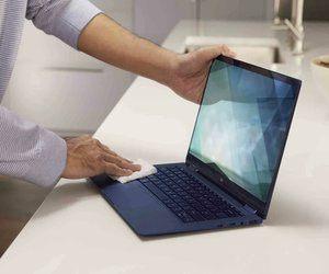 شركة HP تعلن عن الجيل الثاني من الكمبيوتر المحمول  H...