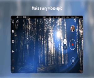 لتسهيل عمليات تحديثه HMD Global تطلق تطبيقها الكامير...