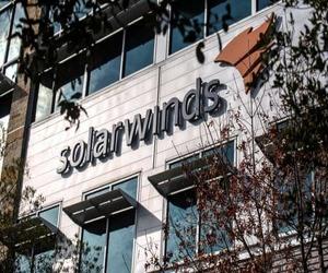 قراصنة SolarWinds مرتبطون بأدوات التجسس الروسية المع...