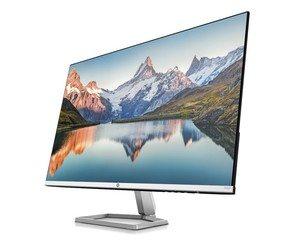 شركة HP اعلنت عن سلسلة شاشات M ✅  الشاشات هي M24f و ...