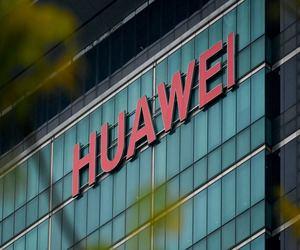 5 أشياء نود رؤيتها من شركة هواوي في عام 2021