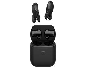 ZTE تكشف عن سماعة LiveBuds اللاسلكية بسعر 40 دولار #...