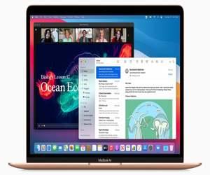 4 نصائح لتحقيق أقصى استفادة من نظام macOS Big Sur