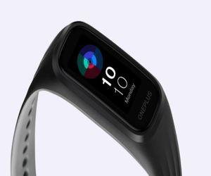 OnePlus تطلق أول سوار رياضي لها باسم OnePlus Band