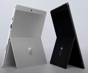 مايكروسوفت تقدم جهاز Surface Pro 7 Plus بسعة أكبر في...