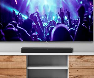 TCL تكشف عن أول مكبرات soundbar لاسلكي لأجهزة Roku T...