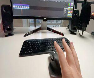 شركة آبل تقول إن مشاكل البلوتوث في M1 Mac سيتم حلها ...
