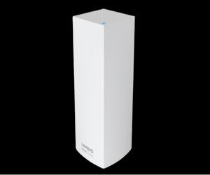 أعلنت Linksys عن نظام mesh بتقنية WiFi 6E وسعر يبدأ ...