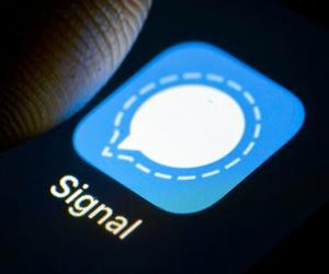 ماهو تطبيق Signal ولماذا يستخدمه الجميع الآن؟