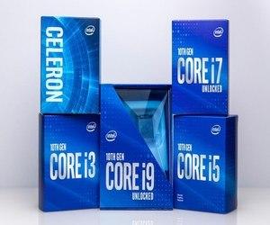 معالج Core i9-11900K يصل في أوائل عام 2021