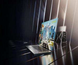سلسلة معالجات رسومات إنفيديا GeForce RTX 30 تصل إلى ...