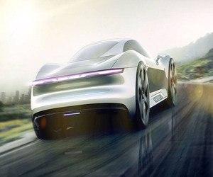 شركة آبل أجرت محادثات مع شركة Canoo EV الناشئة حول ت...