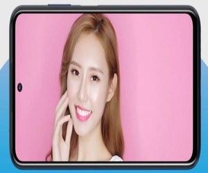 HTC تعلن رسمياً عن هاتف Desire 21 Pro 5G بمعالج SD69...