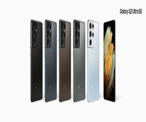 تسريبات مصورة تستعرض ألوان سلسلة هواتف Galaxy S21 ال...