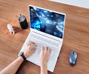MSI تطلق ترقية جديدة لأجهزة الحاسب المخصصة للألعاب #...