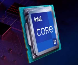 إنتل تستعد لدفع معالج Core i9-11900K في الربع الأول ...