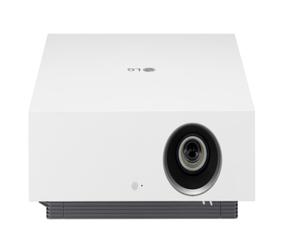 LG تكشف عن جهاز العرض CineBeam HU810P بالليزر وسعر 2...