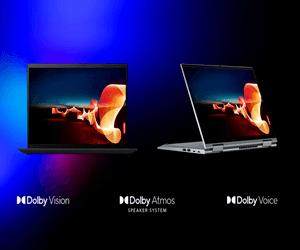 Dolby تخطط لتحسين جودة الصوتيات لمكالمات الفيديو في ...