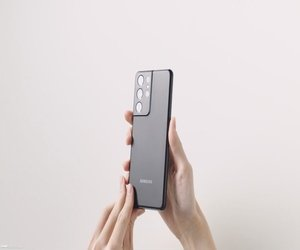 كل ما ترغب بمعرفته عن هاتف سامسونج Galaxy S21 Ultra