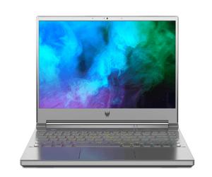 Acer تقدم الجيل الجديد من أجهزة الحاسب بسلسلة RTX 30...