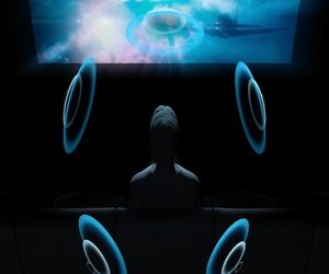 نتفليكس تختبر دعم الصوت المكاني لأجهزة AirPods Pro و...