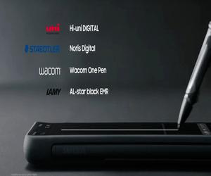 قلم S Pen Pro الجديد يتوافق مع الإصدارات القديمة من ...