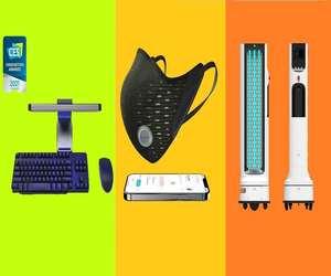 معرض CES 2021.. أهم الأجهزة التي أُعلن عنها لمواجهة ...