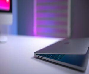 توقعات لأبرز المزايا والتغييرات لجهاز MacBook Pro في...