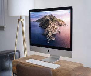 آبل تخطط لإعادة تصميم كبيرة لجهاز iMac