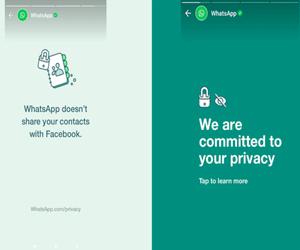 WhatsApp يقرر تأجيل تطبيق سياسة الخصوصية الجديدة لمد...