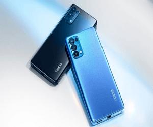 Oppo تطلق هاتف Reno5 Pro 5G رسمياً للأسواق العالمية ...