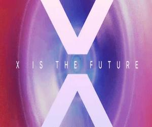 إعلان تشويقي من Realme للجيل القادم من سلسلة هواتف X