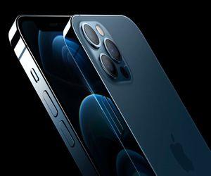 iOS 14.4 يتضمن تحذيرًا جديدًا مفاجئًا لأصحاب الآي-فون
