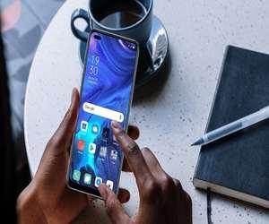 هاتف أوبو Reno4.. كيفية تفعيل ميزة الحماية الذكية من...