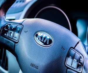 كيا قد تنتج سيارة آبل الذكية في الولايات المتحدة
