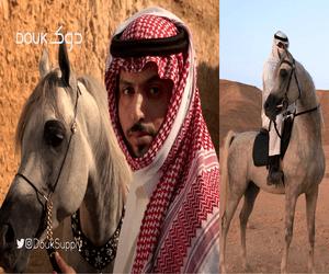 اطلاق موقع دوك اكبر مكتبة سعودية للفيديو جاهز عالية ...