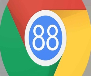 Chrome 88 يسهل إدارة كلمات المرور وتغييرها