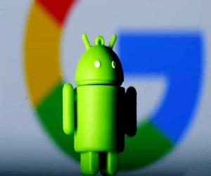 Android 12 سيسمح للمستخدمين بمشاركة كلمات مرور Wi-Fi...