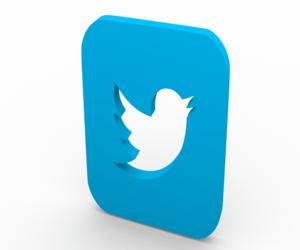 تويتر تستعد لإعادة تشغيل عملية التحقق