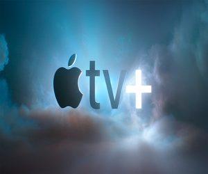 الحصة السوقية لـ Apple TV+ هي فقط 3% في الربع الأخير...