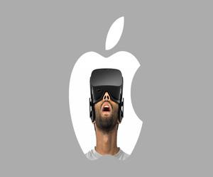 تقارير: Apple ستطلق نظارة الVR الخاصة بها في 2022 ❕ ...