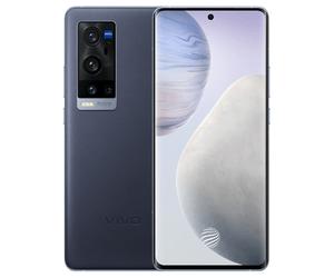الإعلان الرسمي عن هاتف Vivo X60 Pro Plus بمعالج Snap...