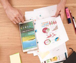8 ميزات لأهمية التسويق بالمحتوى!