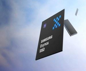 سامسونج ستصنع معالجات 3 نانومتر في أمريكا باستثمار 1...