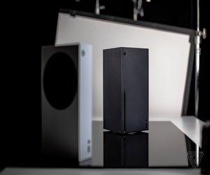 اليوتيوب تتيح خيار الHDR لفيديوهاتها على أجهزة الXBO...