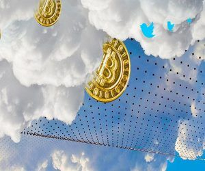 Bluesky .. مشروع تويتر السري المصمم على غرار بيتكوين