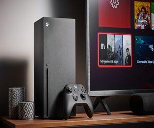 يوتيوب تتيح دعم HDR عبر منصات Xbox One