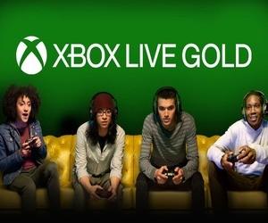 مايكروسوفت تتراجع عن رفع أسعار Xbox Live Gold